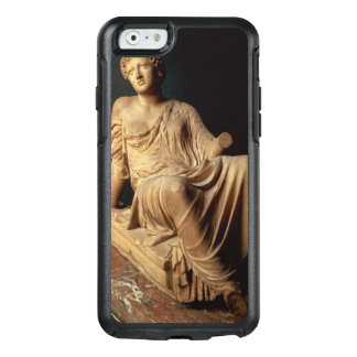 The Barberini Suppliant, Greek, c.470-440 BC (marb OtterBox iPhone 6/6s Case