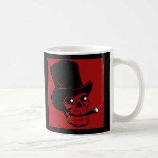 The Baron Mug