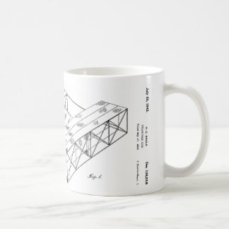 The Barrage Kite Mug - USD136018