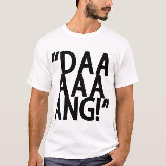 the barto qoute T-Shirt