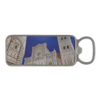 The Basilica di Santa Maria del Fiore in Florence, Magnetic Bottle Opener