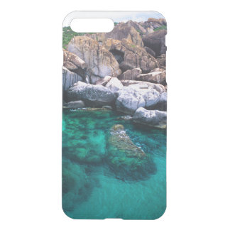 The Baths iPhone 8 Plus/7 Plus Case