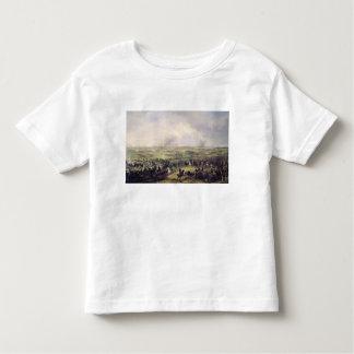 The Battle of Leipzig, 16-19 October 1813 Toddler T-shirt