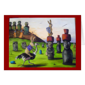 The_Battle_over_Easter_Island[1] Card