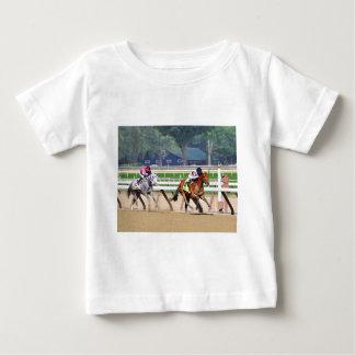 The Bay Shore Baby T-Shirt