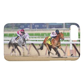 The Bay Shore Case-Mate iPhone Case