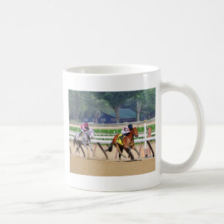 The Bay Shore Coffee Mug