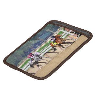 The Bay Shore iPad Mini Sleeve