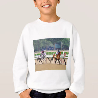 The Bay Shore Sweatshirt
