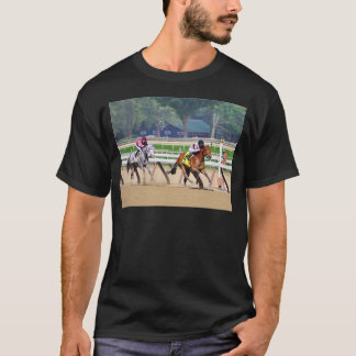 The Bay Shore T-Shirt