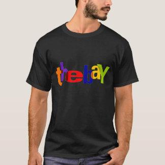 The Bay T-Shirt
