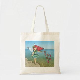 The Beach Fairy