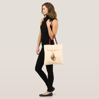 The Beach is calling... Tote Bag
