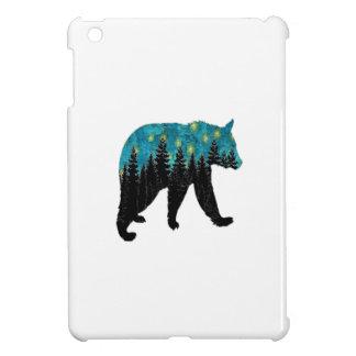 THE BEARS NIGHT COVER FOR THE iPad MINI