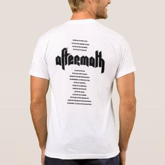 The Beatitudes T-Shirt