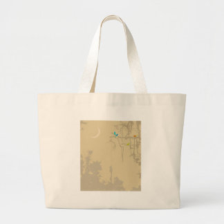 The beauties_z01f canvas bags