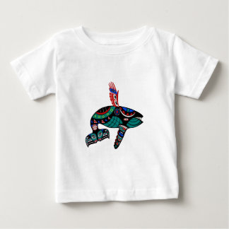 THE BEAUTIFUL SOUL BABY T-Shirt