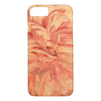 the beauty of flowers Case-Mate iPhone case