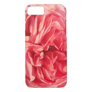 the beauty of flowers iPhone 8/7 case
