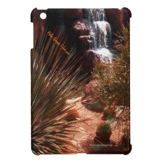 The Beauty Of Palm Springs iPad Mini Case
