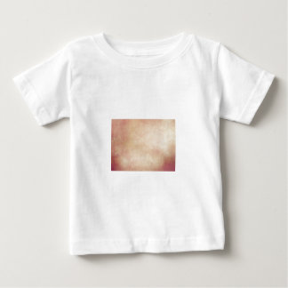 The Beauty of Simplicity Baby T-Shirt