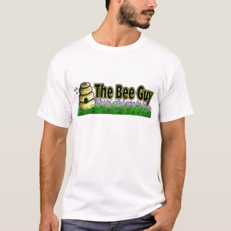 the bee guy T-Shirt