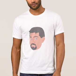 The Beef Whistle T-Shirt