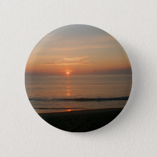 The Beginning of a Perfect Day 2 Inch Round Button