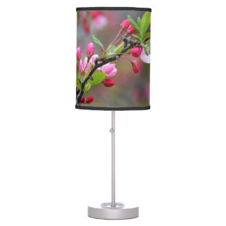 The Beginning Table Lamp
