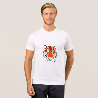 The Bengal Tiger T-Shirt