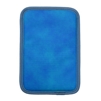 The Best Cyber Style Sleeve Out There Sleeve For iPad Mini