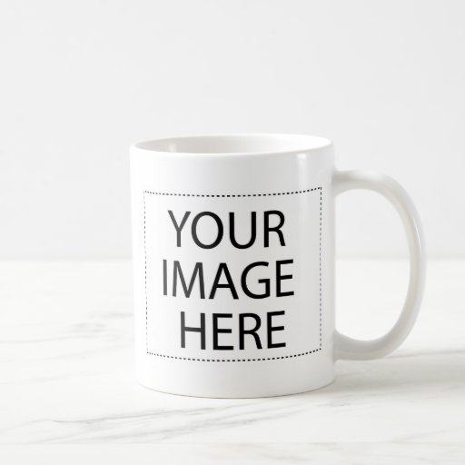 The best designs with affordable price tag mug