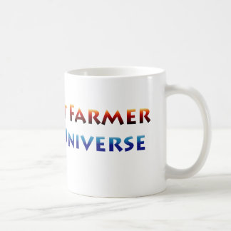 the best farmer mug