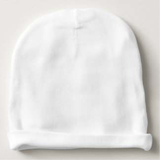 The best gift baby beanie