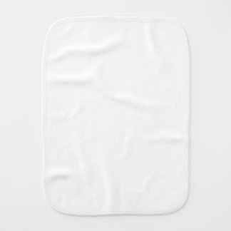 The best gift burp cloth