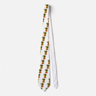 The best gift for these Christmases Tie