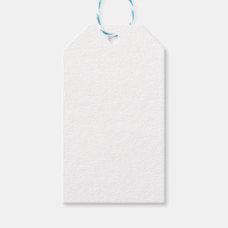 The best gift gift tags