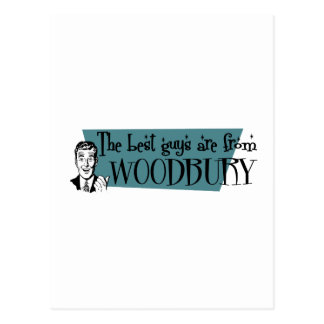The best guys are from Woodbury Postcard