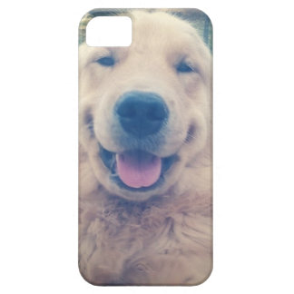 The Best Smile iPhone 5 Covers