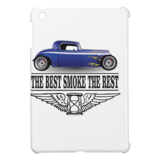 the best smoke the rest ride iPad mini cases
