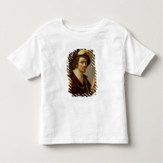 The Betrothal: The Groom, c.1630 T Shirts