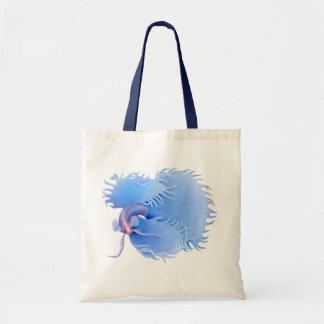 The Betta Bag