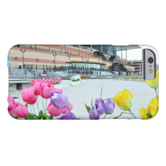 The Big A Barely There iPhone 6 Case