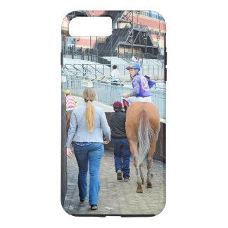 The Big A - Dylan Davis iPhone 7 Plus Case