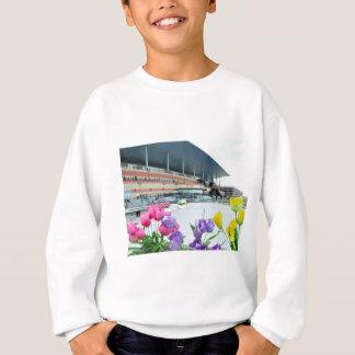 The Big A Sweatshirt