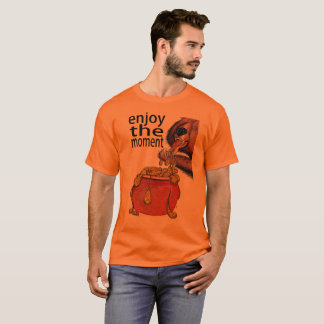 THE BIG BEAR T-Shirt