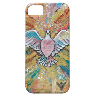 The Big Bird Case For The iPhone 5