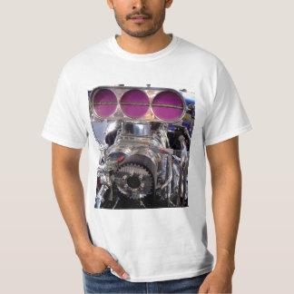 The Big Gulp T-Shirt