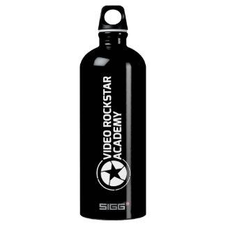The Big Gulp Water Bottle