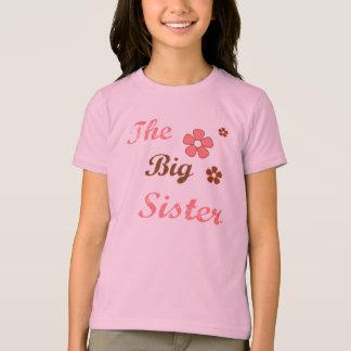 THE BIG SISTER T-Shirt